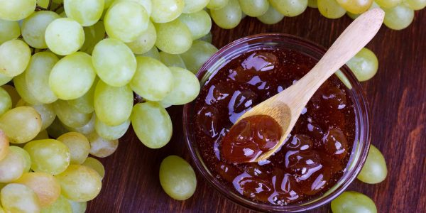 10-krutyh-receptov-varenya-iz-vinograda-s-kostochkami-i-bez_1568414335