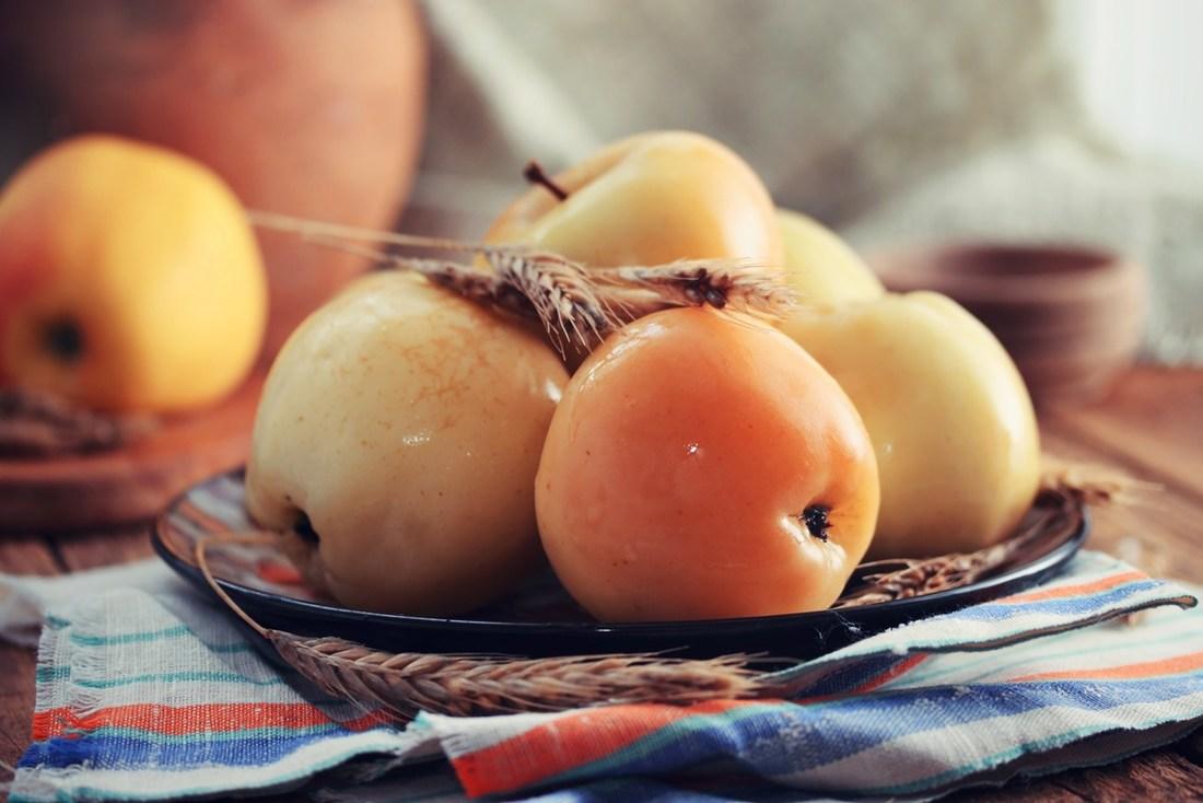 Картинки по запросу Моченые яблоки: 20 оригинальных рецептов