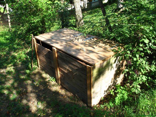 Kak-sdelat-kompost-iz-navoza-i-ptichego-pometa