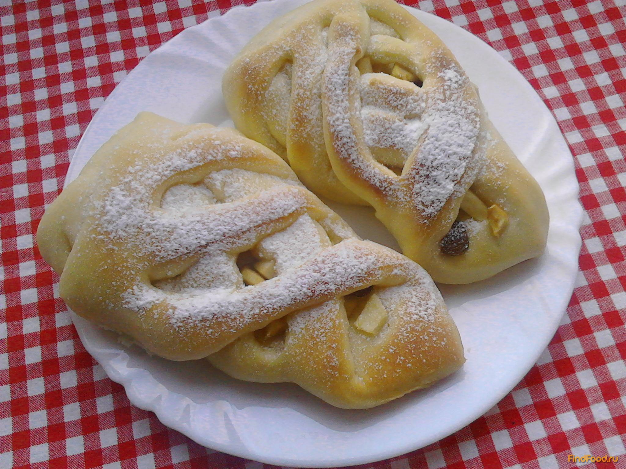 Картинки по запросу Сладкие пирожки с яблоками и курагой