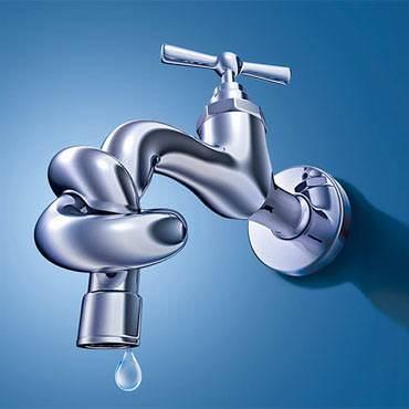 ekonomiya-elektroenergii-i-vody-370