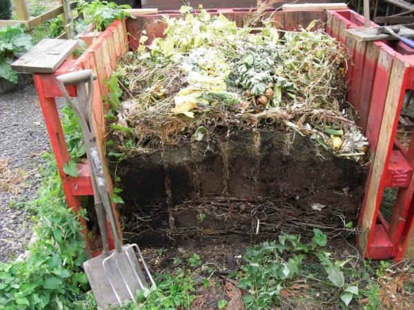 kompost-4