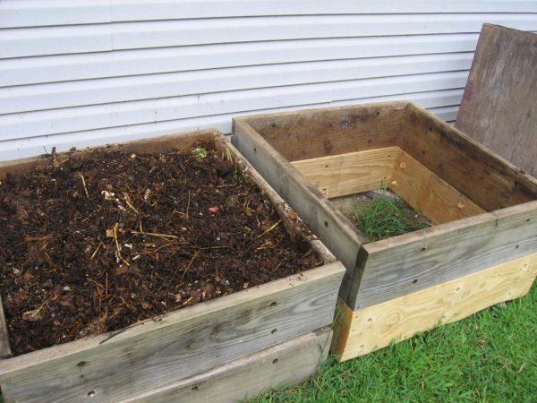 leaf-compost-03