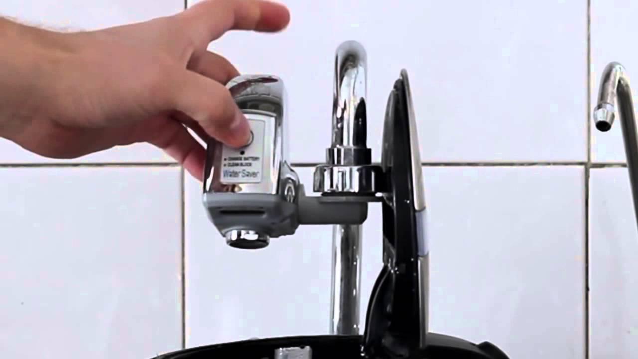 Картинки по запросу Как экономить воду и ваши деньги