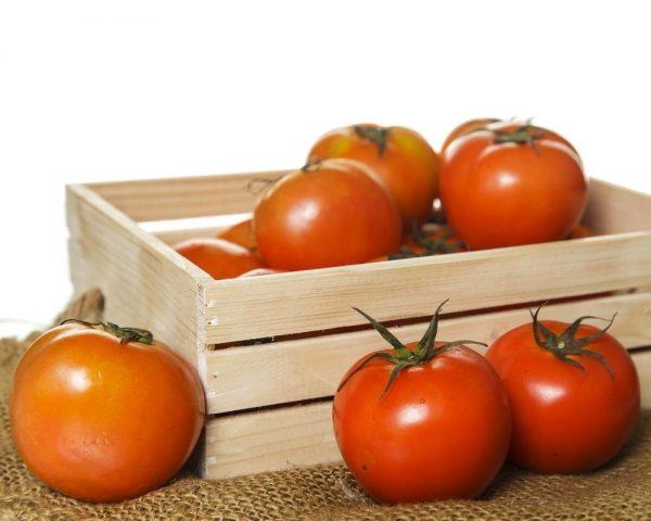 sohranyaem-nadolgo-tomaty-svezhimi-chto-nuzhno-delat-chtoby-tomaty-byli-vsegda-svezhimi-3