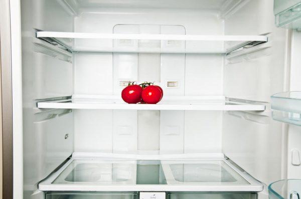 sohranyaem-nadolgo-tomaty-svezhimi-chto-nuzhno-delat-chtoby-tomaty-byli-vsegda-svezhimi-5