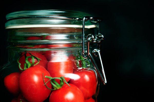 sohranyaem-nadolgo-tomaty-svezhimi-chto-nuzhno-delat-chtoby-tomaty-byli-vsegda-svezhimi-6