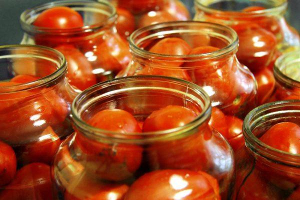 sohranyaem-nadolgo-tomaty-svezhimi-chto-nuzhno-delat-chtoby-tomaty-byli-vsegda-svezhimi-7