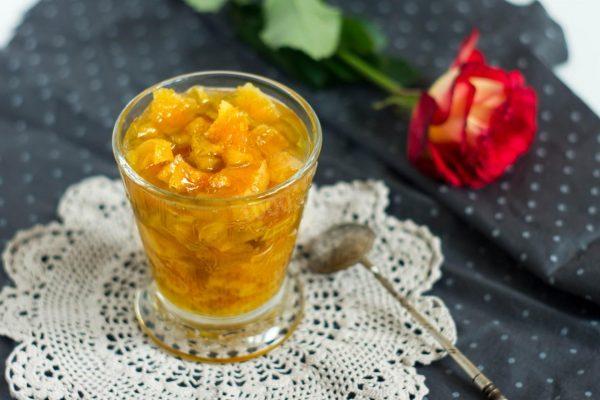 varene-iz-kabachkov-s-apelsinom_1528952903_6_max