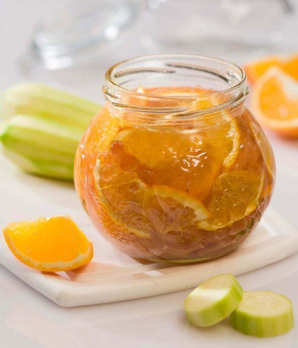 varenie-iz-kabachkov-s-limonom-i-apelsinom