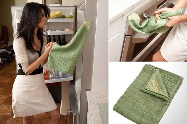 Full-Circle-Stick-em-Towels