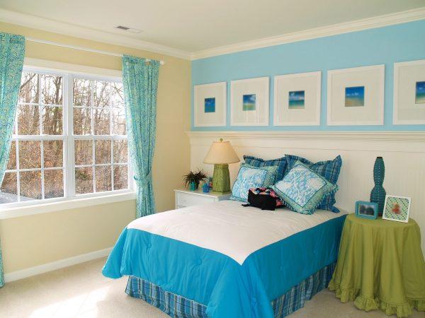 Interior-Paint3 Mar251
