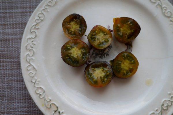 ekzoticheskie-cherri-zelenoplodnye-krasavtsy-u-nas-v-ogorode-vkusno-ili-bespolezno-10