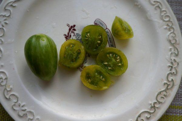 ekzoticheskie-cherri-zelenoplodnye-krasavtsy-u-nas-v-ogorode-vkusno-ili-bespolezno-7