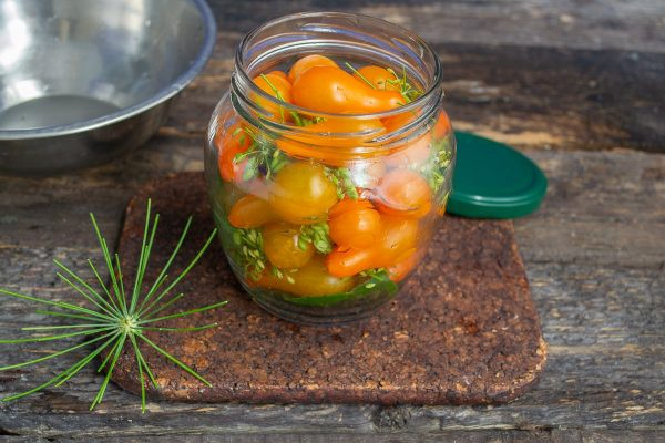 pomidory-pod-snegom-interesnyj-retsept-4