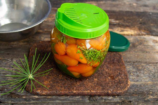pomidory-pod-snegom-interesnyj-retsept-5