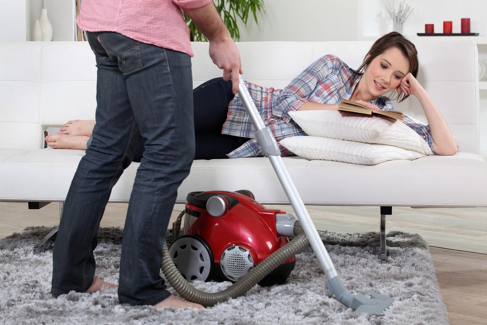 Картинки по запросу 9 советов чтобы сделать уборку легче