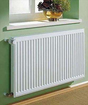 radiator_bimetall