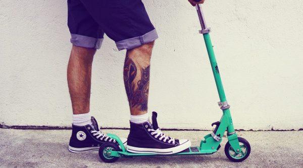 scooter-1605608_1280-e1497958484183