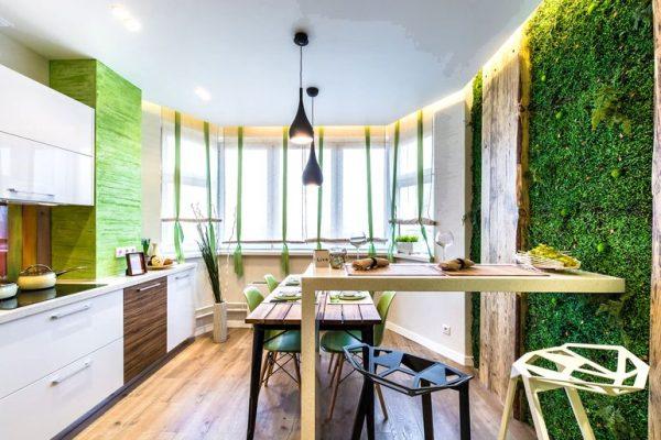 zelenyj-tsvet-v-interere32