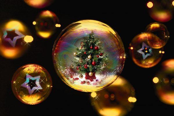 1572800319_christmas-1906907_1920_2104x1400