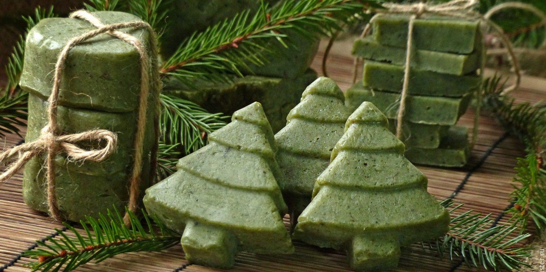 """Картинки по запросу """"Как использовать новогоднюю елку после праздников?"""""""""""
