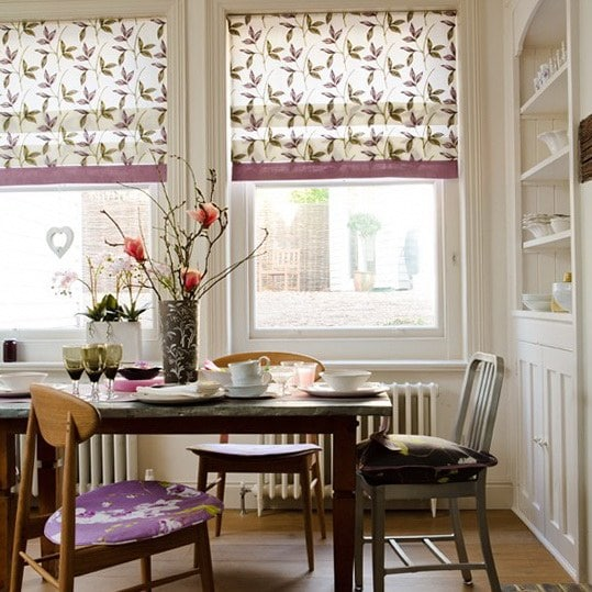 8-how-to-make-roman-blinds