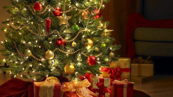 """Картинки по запросу """"Новогодние гадания на желание – самые правдивые из всех Гадание в Новый год 2020"""""""""""