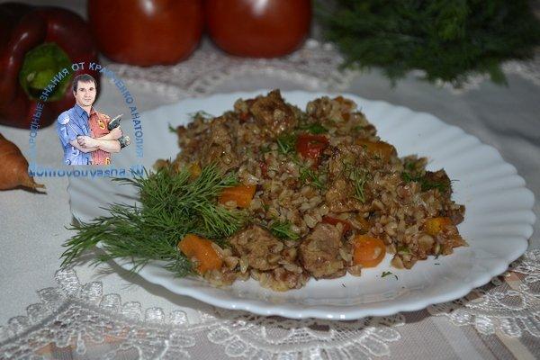 Grechka-s-myasom-i-ovoshhami-v-kazane-13