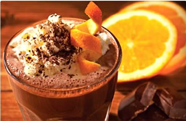 apelsin-chokolad