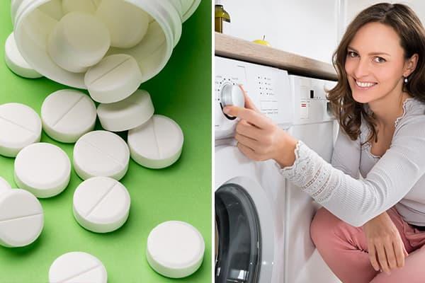 aspirin-v-stiralnuyu-mashinu2