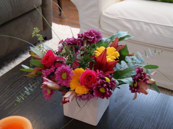 cvety-v-interere-1