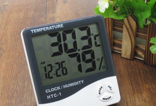 kondicioner-sushit-vozdux-ili-uvlazhnyaet-4