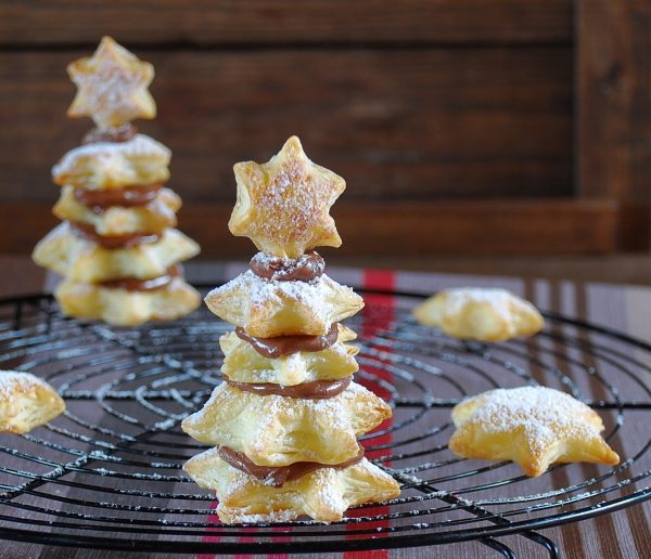 nutella-puff-pastry-christmas-tree-arbol-navidad-h