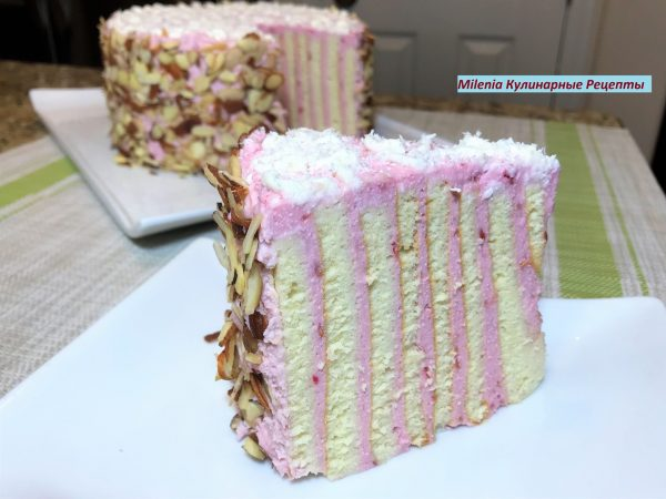 recipe_4e3832bd-e5c9-40bd-b9d7-e44a99386147