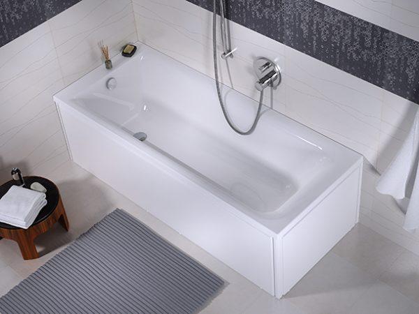 Что лучше: ванна или душевая кабина? Узнаем все плюсы и минусы душевых кабин и ванн