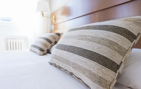 """Картинки по запросу """"Стирка постельного белья в стиральной машинке: режимы, температура, глажка"""""""""""