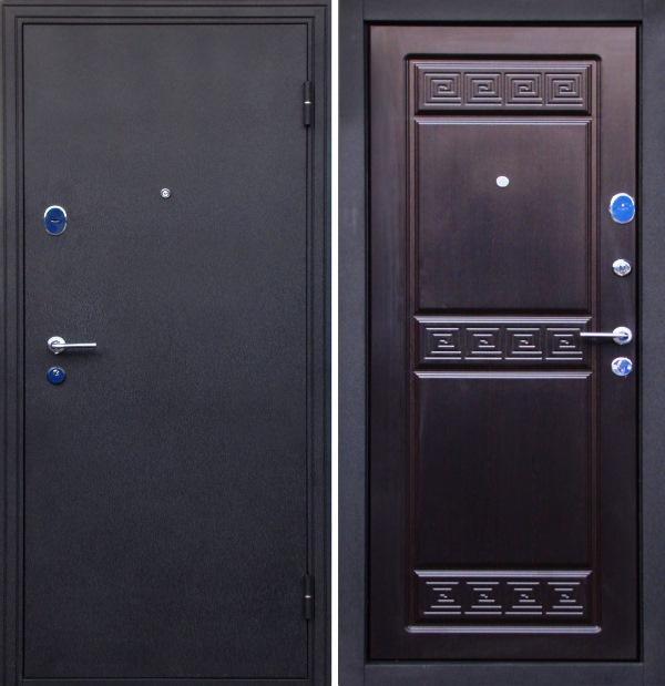 ustanovka-vhodnoy-dveri-svoimi-rukami-2