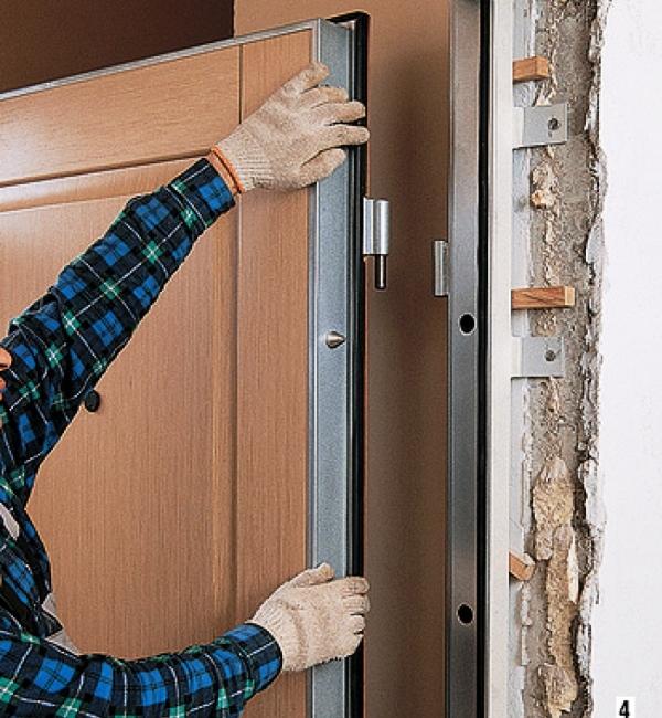 ustanovka-vhodnoy-dveri-svoimi-rukami-9