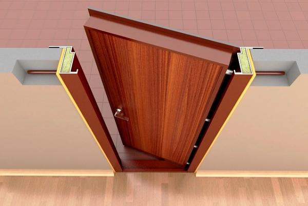 zakreplenie-dvernoj-korobki