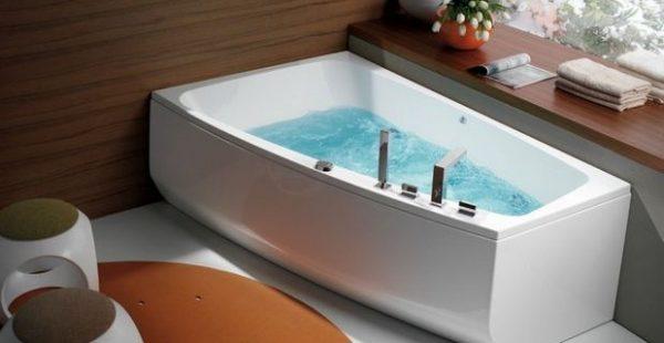 Как установить ванну правильно и надёжно? Полезный совет