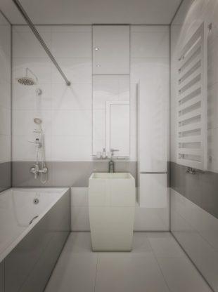 Howard_Hughes_2volna_6box_minimalizm_svetlyi_SU_01_1533907260-e1533914280953-310x416-1