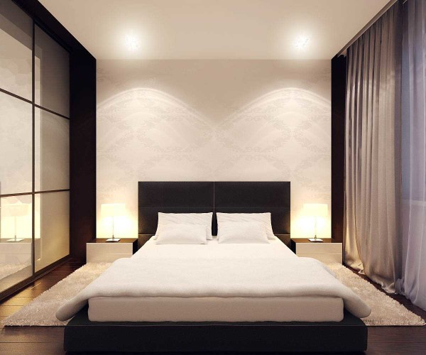 Oformlenie-spalni-v-stile-minimalizm-_-nikakih-lishnih-detalej_-sugubo-muzhskoj-variant