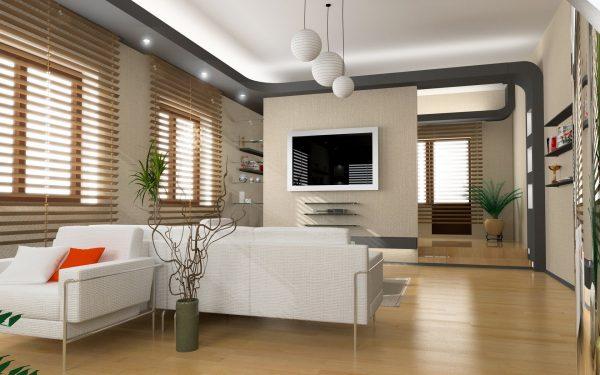 dizajn-proekt-kvartiry-svoimi-rukami-4