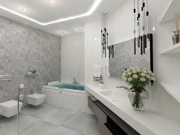dizayn-interyera-v-3-komnatnoi-kvartire-144-kv-m-foto-36-3719