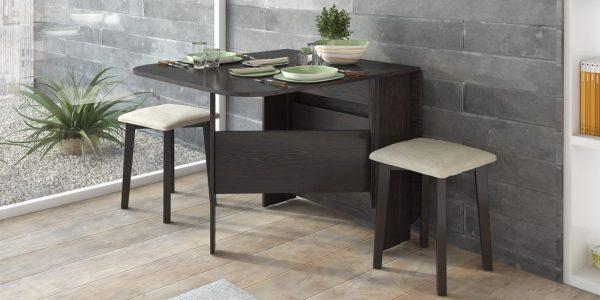 malenkie-raskladnye-stoly-dlya-nebolshoj-kuhni_1538115828-e1538115850339