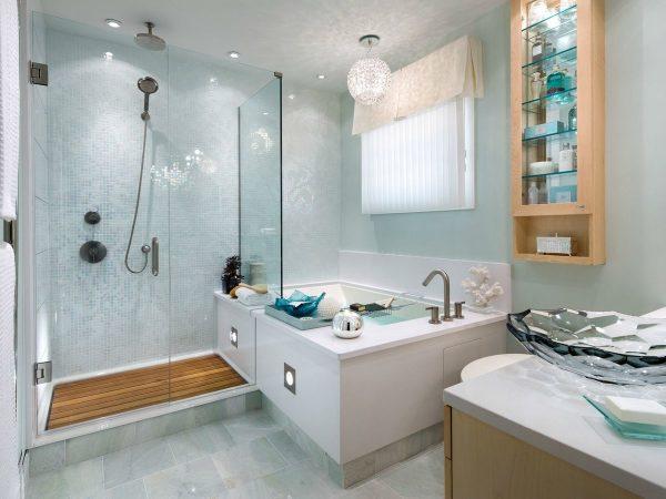 Планировка ванной комнаты 5 м2: фото идей планировки ванной комнаты: перепланировка советы