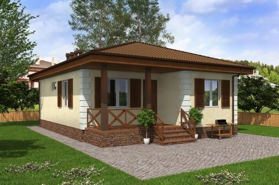 Как выбрать дизайнера? Советы по выбору дизайнера для проектирования дома