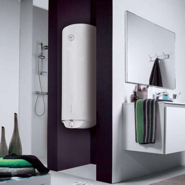 Виды водонагревателей: преимущества и недостатки. О чем молчат производители?