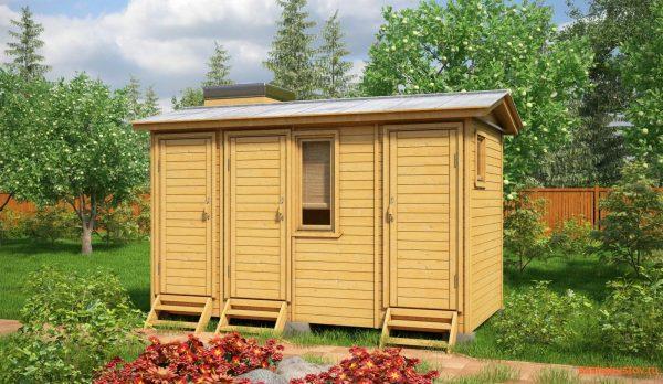 1534799263_tualet-s-dushem-dlya-dachi-foto